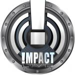 IMPACT LIVE ANNOUNCES 2012 FALL-WINTER CONCERT SERIES...