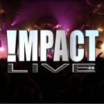 TICKETBREAK Founder, John Derlis, Resigns As President To  Supercharge Event Production Company IMPACT LIVE!