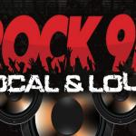 ROCK95 LOCAL & LOUD 2016 FINALS