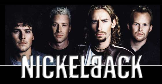 Nickelback%20Banner.jpg
